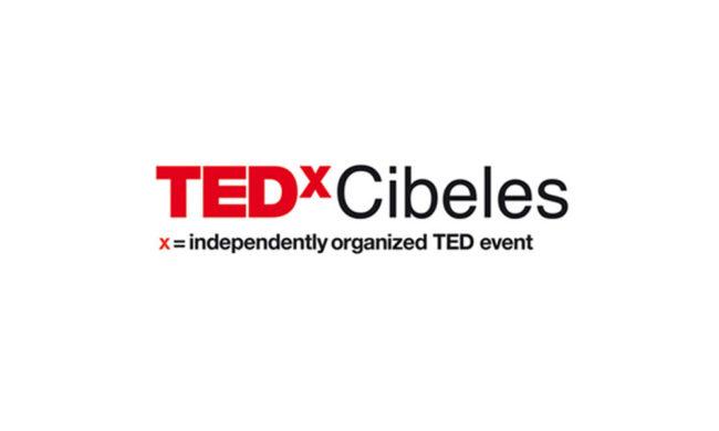 CM_NW_150612_TEDX_MADRID_500X500PX