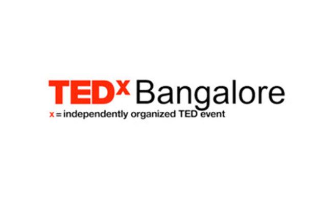 CM_NW_151004_TEDX_Bangalore_500x1000-1-650x390