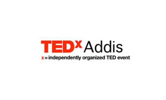 CM_NW_151004_TEDX_Addis_500X500-650x390