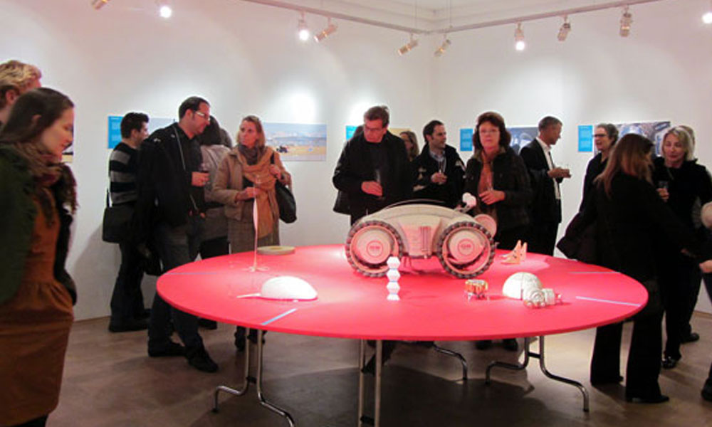 GR_CR_WebNews_EX040_Munich_Finissage_600x200