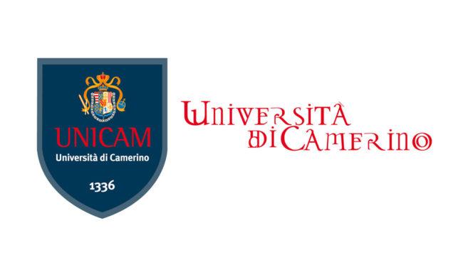 Unicam