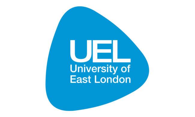 University_of_East_London_logo-copy